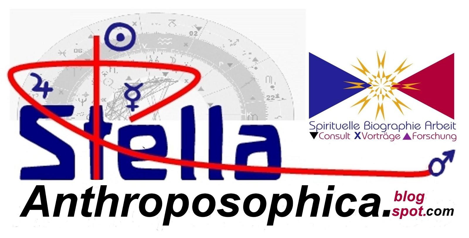 StelllaAnthroposophica