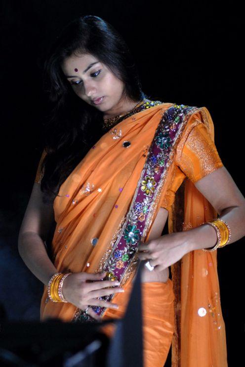 Namitha 3