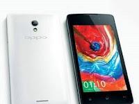 Cara Root Oppo Joy R1001 Tanpa pc