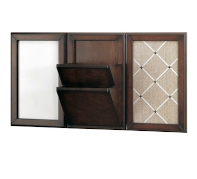pottery barn daily system knock off 3