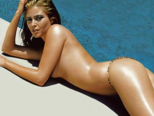 Holly Valance Biography, Latest Hot Bikini Pics gallery - American ...
