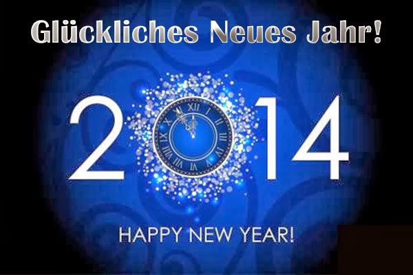 Neujahrsbilder