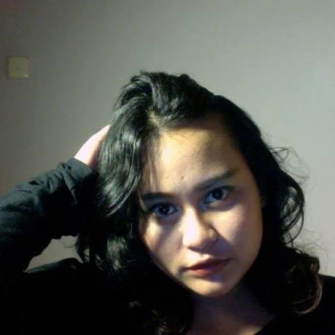 IG : Natashahadiwinata