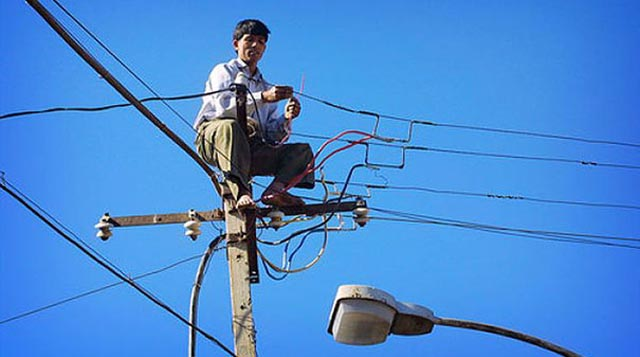 http://4.bp.blogspot.com/-ql-0JO73aI4/Uv3xa0cEPhI/AAAAAAAAp9Y/twgGWCIRSOc/s1600/11_men-safety-fails-11.jpg