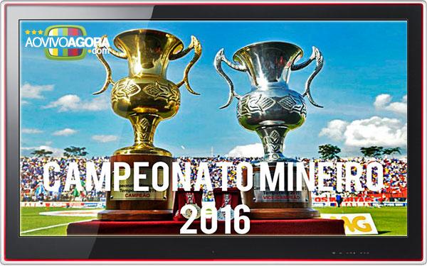 campeonato-mineiro