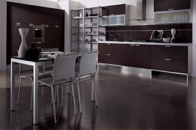 modern kitchen cabinets -design and ideas