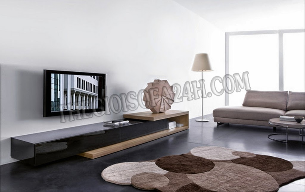 Kệ tivi TV037