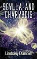 Scylla and Charybdis
