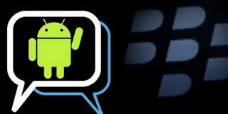 BBM untuk Android v1.0.4.97
