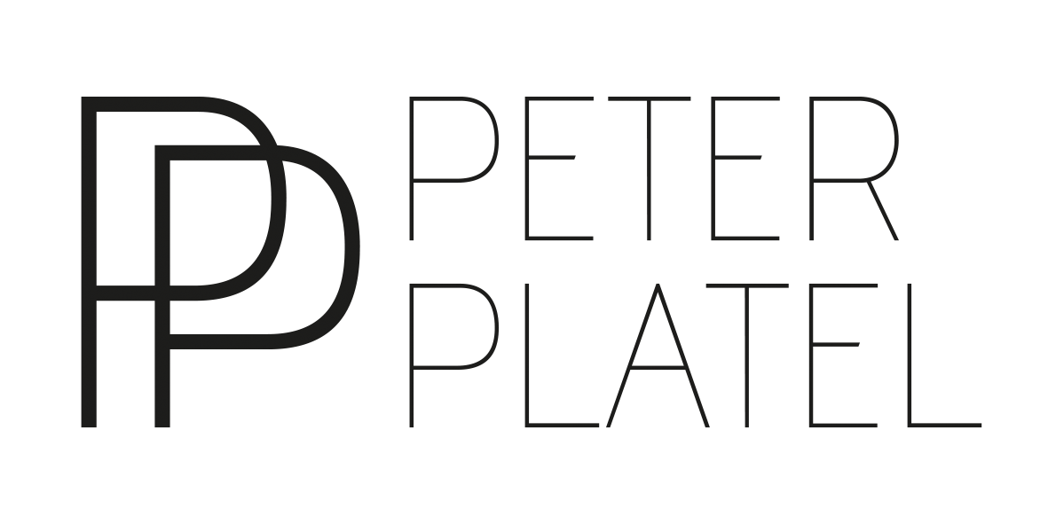 www.peterplatel.be