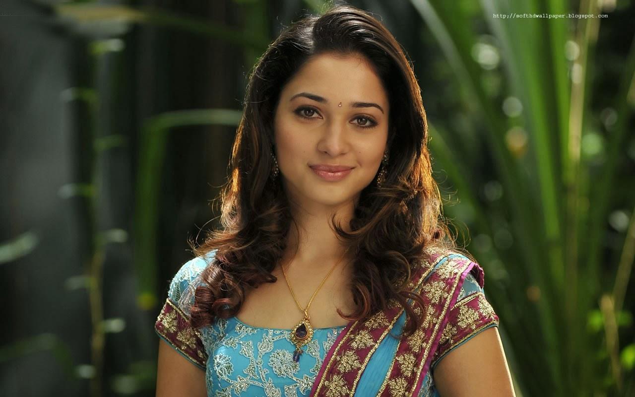 hd wallpapers: bollywood actress tamanna bhatia hd wallpapers
