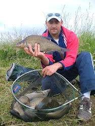 Tees Bream