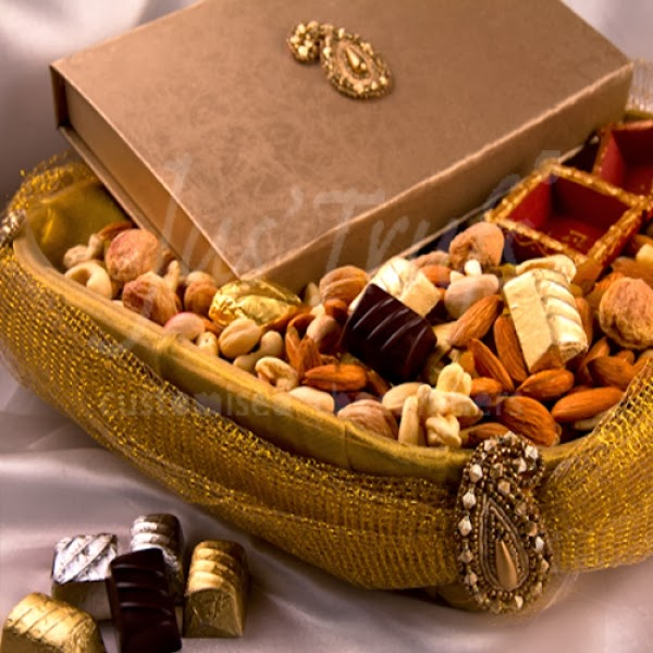 Diwali gifts for friends what s your ideas