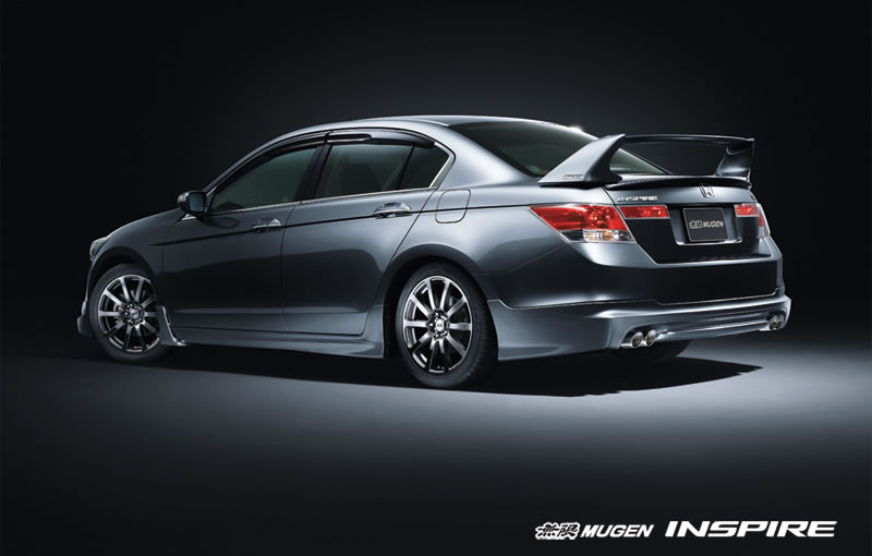 Honda Civic 2009 Interior Honda Accord | Car Mod...