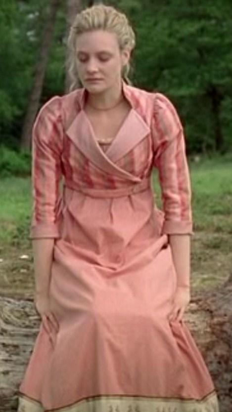 http://4.bp.blogspot.com/-ql83LZLYjo8/T4kcFu9PZxI/AAAAAAAAMN0/sidHYGAcqt8/s1600/Picnic+Dress+3.jpg