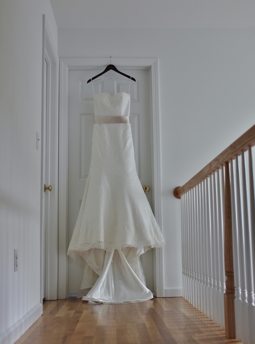 Savvy Deets Bridal A Romantic Shabby Chic Wedding at Second Chance Farm