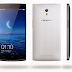 Harga Terbaru Oppo Find 7 Februari 2015