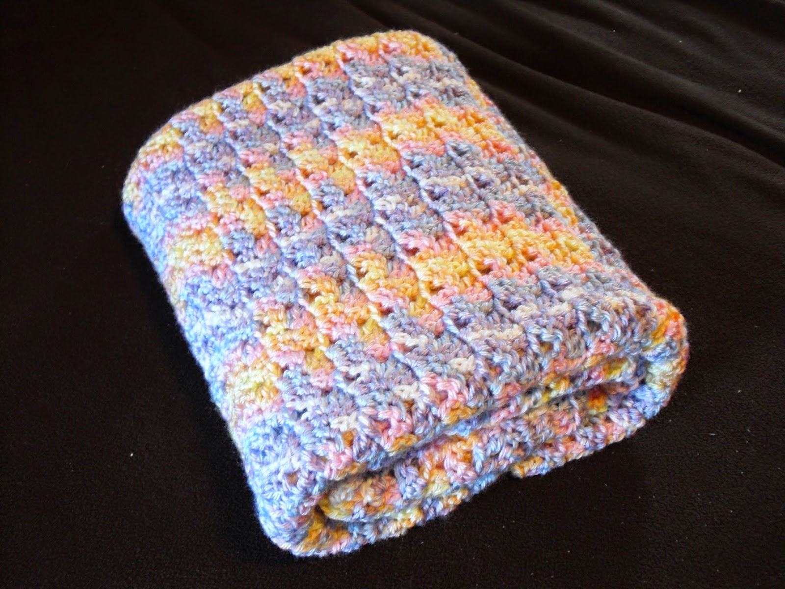 I Will Be Collecting Warm Newborn Sized Blankets For Our Winter Delivery  The Drive Will Run Until February 1, 2016