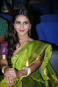 Vani Kapoor Photos at Aha Kalyanam Audio-thumbnail-9