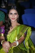 Vani Kapoor Photos at Aha Kalyanam Audio-thumbnail-9