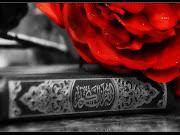 Por Luthfullah Yusuf Galán Mi esposa;