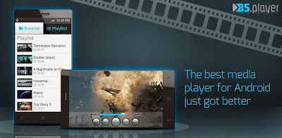 BSPlayer v1.13.165 APK droidapk.bl.ee free download