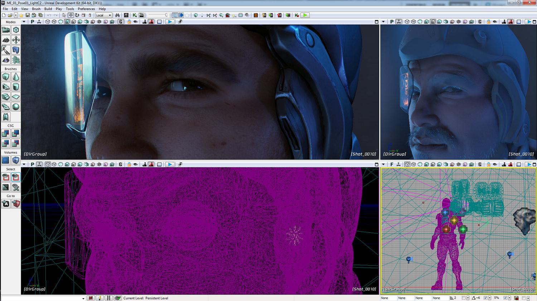 Tessellation3.jpg