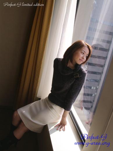 artis video hot jepang ayaka ooishi japanese av idols jav
