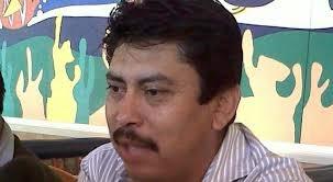Sofío Ramírez Hernández
