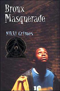 Bronx masquerade review