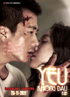 YC3AAu-KhC3B4ng-C490au