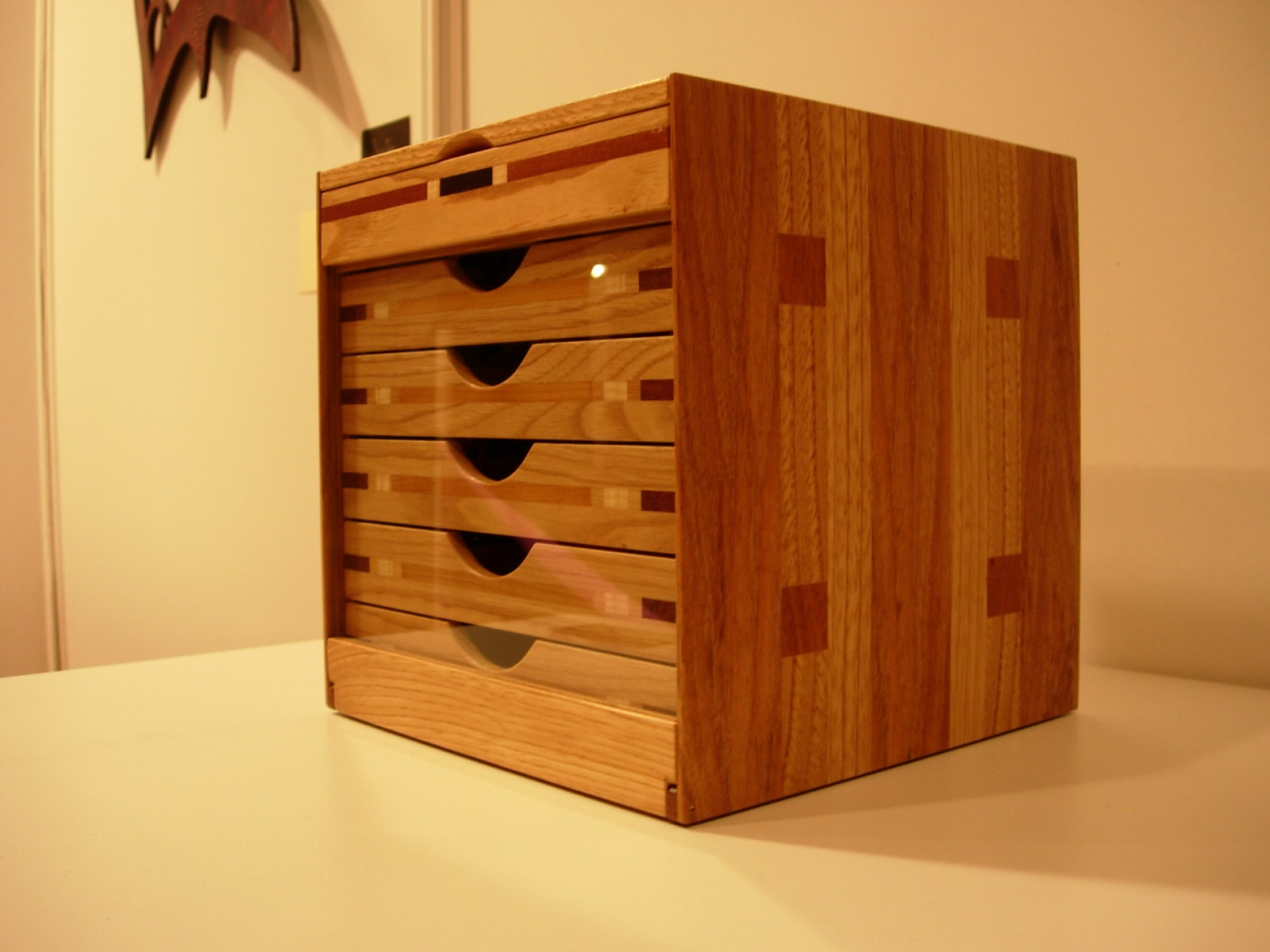 sjuan ebanister a en madera en bilbao muebles artesanales