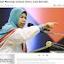 Langkah Rawang, Macam Biasa PKR Akan Salahkan UMNO...