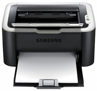 Download Driver Máy in SAMSUNG ML 1660 Printer