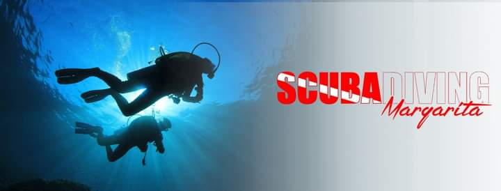 Buceo y snorkeling, excursiones Isla Margarita, curso de buceo, ocio, aventura
