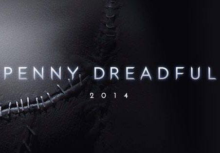Penny Dreadful: First Look - Undead Monday