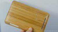 Bamboo Nexus 42