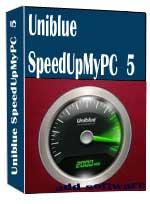 au Uniblue sg SpeedUp za MyPC hk 5.3.9.1 2013 id Key br