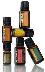 Certified Pure Therapuetic Grade Essential Oils