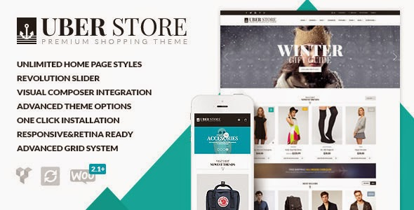 download uberstore v2.1.1 themeforest wordpress theme