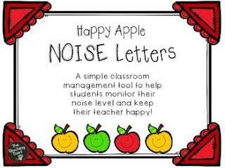 https://www.teacherspayteachers.com/Product/Happy-Apple-NOISE-Letters-2102066