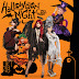JKT48 - Halloween Night - EP (2015) [iTunes Plus AAC M4A]