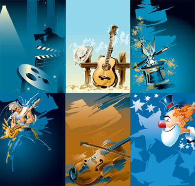 Programs  Graphic Design on For Graphic Designers   Vectorylab   Free Vector Illustration Design