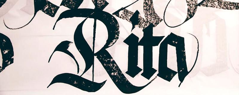 Nuevos workshops de Estudio Santa Rita