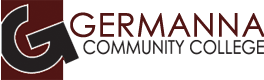Germanna Marketing and Public Information