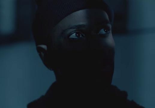 "Big Sean - Dark Sky ""Skyscraper"" Creative FreeStyle Rap - Music Video"