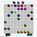 Game line 98 - Những quả bóng sắc màu tuổi thơ
