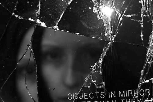 """TeraBella Media Presents: """"Reflections"""" Photography Competition"""