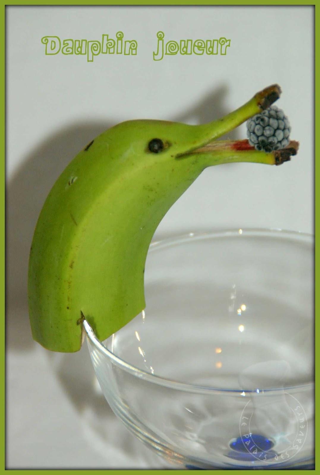 Emprendimientos de hoy ideas para decorar vasos con frutas - Cuchillos para decorar fruta ...