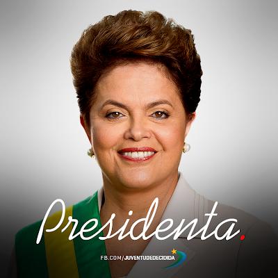 O Brasil está maduro para a Ley de Medios